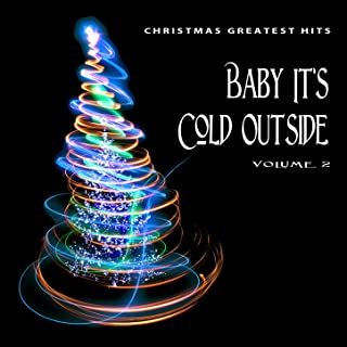 Best leon redbone baby it's cold outside Reviews