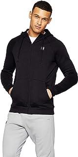 05f8d66c541 Amazon.com  Under Armour - Sweatshirts   Hoodies   Men  Sports ...