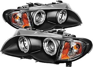 Best bmw headlights price Reviews