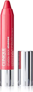 Clinique Chubby Stick Intense Moisturizing Lip Balm, 05 Plushiest Punch, 3g
