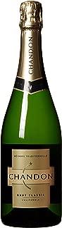 Chandon Brut, 750 ml