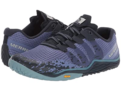 Merrell Trail Glove 5 (Velvet Morning) Women