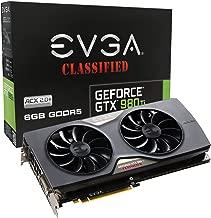 Best gtx 980 ti 1440p 144hz Reviews
