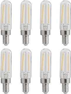 Sylvania 54659 Series 54659-Egn-Stage and Studio-T6-500 Watt Light Bulbs-120 Volts-G22 Base-3200K