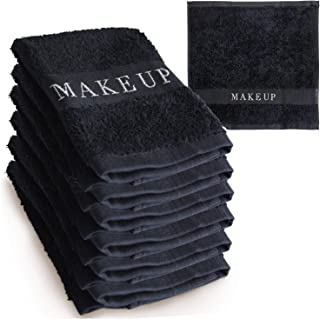 Best me makeover essentials makeup remover cleansing cloths Reviews