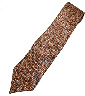550dcbd717c8e Amazon.com  Gucci - Neckties   Accessories  Clothing