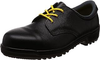 [ミドリ安全] 静電安全靴 JIS規格 短靴 MZ010J 静電 メンズ