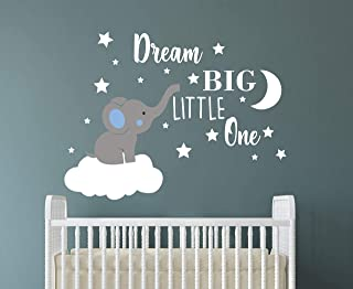 boy nursery quotes