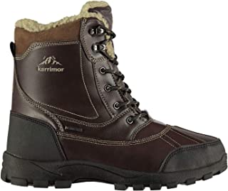 Best karrimor snow boots Reviews