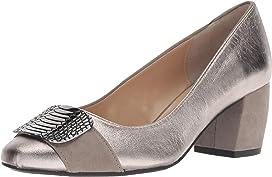 Strap Cross RockportSharna Cross RockportSharna RockportSharna Strap Chaussures Chaussures Cross Strap RockportSharna Chaussures SVGUMpqz