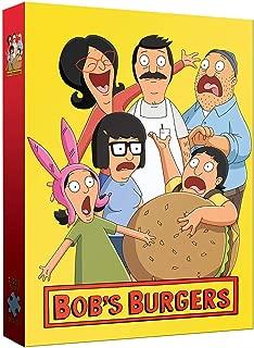 Best bob's burgers puzzle Reviews