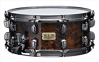 Tama S.L.P. G-Maple Snare Drum - 6 Inches X 14 Inches