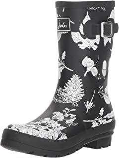 Best size 10 ladies boots uk Reviews