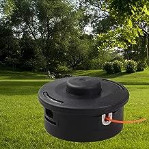 BBTUS STIHL AutoCut 25-2 Trimmer Head,Brush Cutter Garden Tool Accessories Garden Lawn Mower Trimmer Head Replacement for STIHL FS55R /FS85/ FS120 /FS250,Echo 140/200 /210/230 /250/260/ 300/302 /311