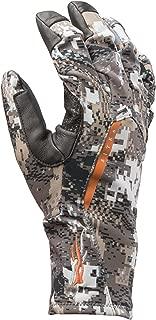 SITKA Gear Stratus Windstopper Glove