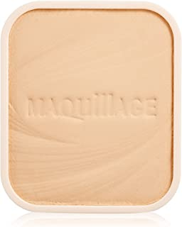 Shiseido MAQuillAGE Dramatic Powdery UV Foundation SPF25 PA++ Refill 9.2g/0.324oz #BO10