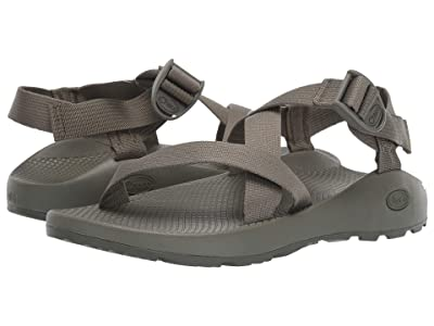 Chaco Z/1(r) Classic (Olive Night) Men