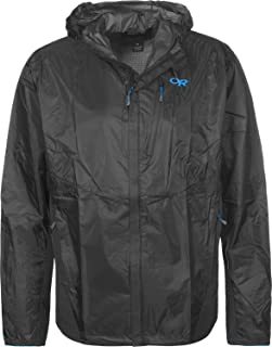 Best helium hybrid hooded jacket Reviews