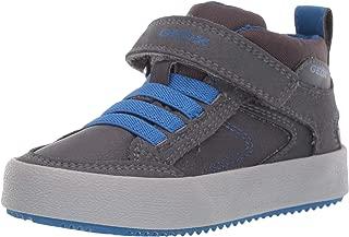 : Geox Chaussures garçon Chaussures