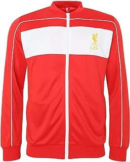 Amazon.es: Liverpool FC - Ropa de abrigo / Hombre: Ropa