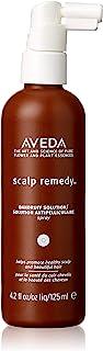 Aveda Scalp Remedy Haarspray, 125 ml