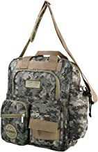 pink camo diaper bags for dads