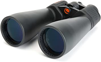 Celestron – SkyMaster Giant 15×70 Binoculars – Top Rated Astronomy..