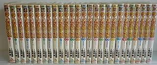 ラーメン発見伝 コミック 全26巻完結セット (ビッグコミックス)