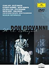 Best don giovanni recordings Reviews