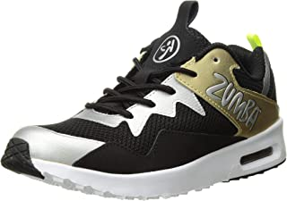 Athletic Air Classic Gym Fitness Sneakers Dance Workout...