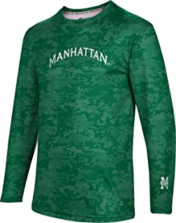 Best camo long sleeve tee Reviews