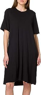 GANT D1. A-LINE JERSEY DRESS dames jurk