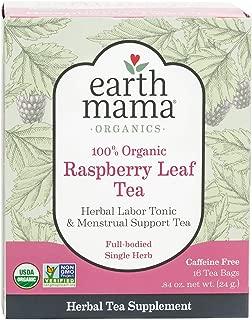 Best mama green tea Reviews