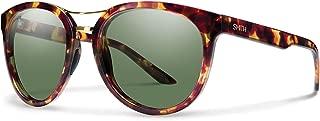 smith bridgetown women's sunglasses
