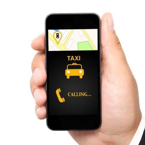 Taxi Privado GYE