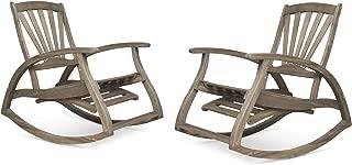 Best rockers patio furniture Reviews