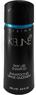 Daily Use Shampoo, Keune