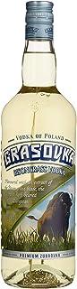 Grasovka Bisongrass Vodka 1 x 0.7 l
