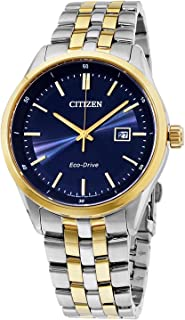 Best citizen watch gift set Reviews