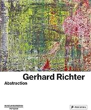 Best gerhard richter abstract Reviews