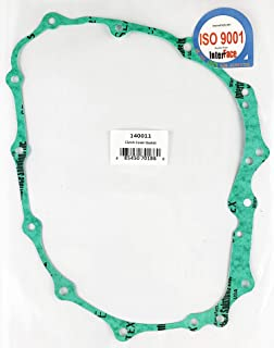 TopendGaskets brand Clutch Cover Gasket Replacement for Honda TRX400EX Sportrax 1999-2004