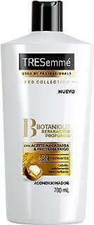 TRESemmé Acondicionador Botanique Macadamia - 700 ml