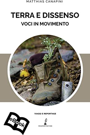 Terra e dissenso: voci in movimento