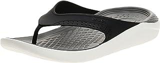 Crocs LiteRide Unisex-adult Flip Flops