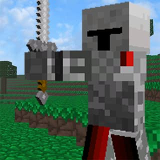 Block Warfare - Medieval Combat