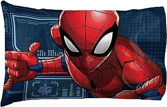 Spider Man Homecoming Full Body