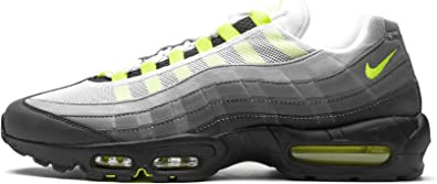Nike Air Max 95 OG Neon 2020 CT1689-001 US Size