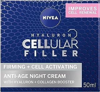 Nivea Anti age cellular nattkräm 50 ml