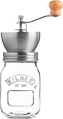 キルナー コーヒー グラインダー ジャー 38-2149-00