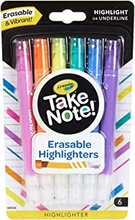 Best dry erase bright crayons Reviews